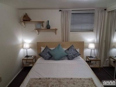 $1,999, 1br, Vacation single-family home for rent in Seattle (Wa)