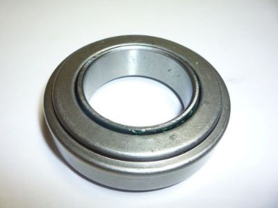 Buy CLUTCH THROW OUT / RELEASE BEARING for COROLLA GTS 4AGE DLX SR5 1.6L RWD AE86 motorcycle in Los Angeles, California, United States, for US $18.00