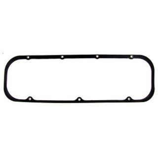 Find NIB Pleasurecraft Gasket Valve Cover GM7.4L Gen V&VI w/Alum Cover27-811588 19598 motorcycle in Hollywood, Florida, United States, for US $112.95