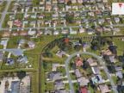 Land for Sale by owner in Kissimmee, FL