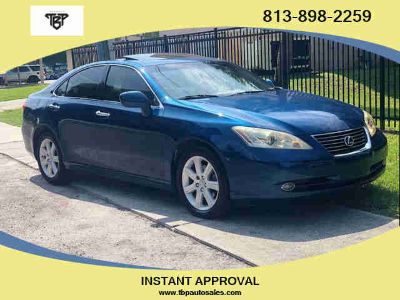 Used 2007 Lexus ES for sale