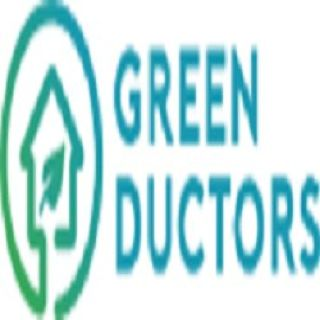 GreenDuctors Chimney Sweep NYC