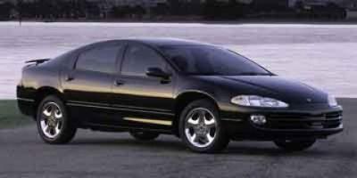 2004 Dodge Intrepid Base ()