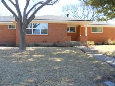 $800, 3br, Single family house for rent at Waco