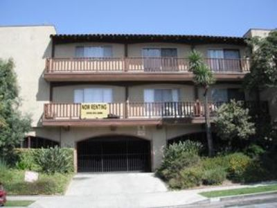1 Bedroom, 1 Bathroom at Evergreen and