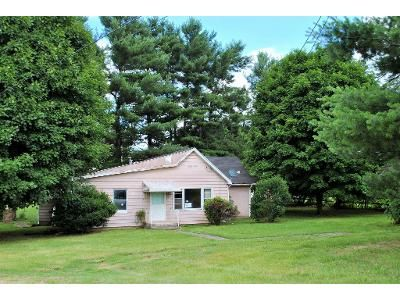 2 Bed 1 Bath Foreclosure Property in Shawsville, VA 24162 - Blankenship Rd