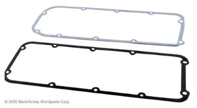 Find Volvo 760 & 780 New Engine Valve Cover Gasket Set 036-1411 motorcycle in Franklin, Ohio, United States