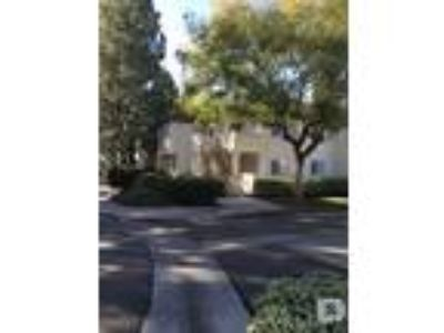 One BR Two BA In San Diego CA 91913