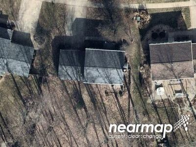 3 Bed 2.5 Bath Preforeclosure Property in Amelia, OH 45102 - S Heartwood Rd