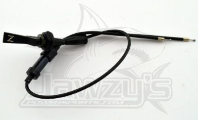 Buy SPI Choke Cable Yamaha Venture TR 1996-1998 motorcycle in Hinckley, Ohio, United States, for US $25.41