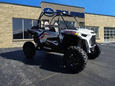 2019 Polaris RZR XP Turbo LE Sport-Utility Utility Vehicles Bristol, VA