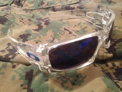 $150, My three Oakley Crankase sunglasses need to go.