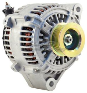 Buy Toyota Landcruiser Lexus LX470 Alternator 220 AMP Generator 4.7L High Amp NEW motorcycle in Van Nuys, California, United States, for US $155.00