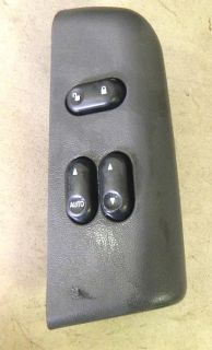 Sell 2001-2003 FORD EXPLORER 2 DOOR OEM POWER WINDOW SWITCH motorcycle in King of Prussia, Pennsylvania, US, for US $35.99