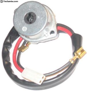 VW Ignition 36mm 111905865e With Lockable Column