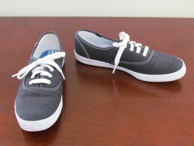 Keds Gym Shoes