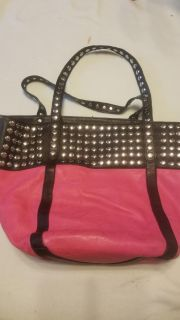 Boutique MMS large tote