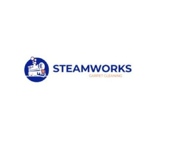 Steamworks Carpet Cleaning