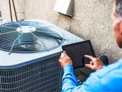 Attain AC Swiftness by Air Conditioning Repair Plantation