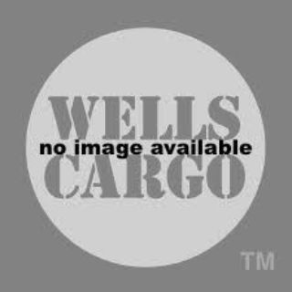 2007 Wells Cargo 4-Place V-Front FW232-VF Cargo Sport Utility Trailers Eagle Bend, MN