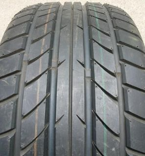 Find New Tire 255 45 17 Toyo Proxes T1 Plus 98 W 255/45ZR17 Honda Ford Free Shipping motorcycle in Firth, Nebraska, US, for US $125.00