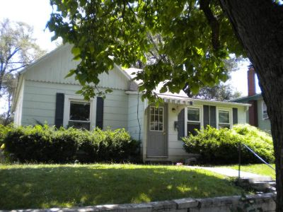 2 bedroom in Sedalia