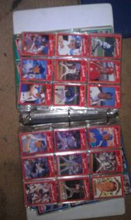 Sport cards trade for laptop or tab same or close value