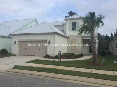 4932 E Cypress Loop Orange Beach ~ by Southern