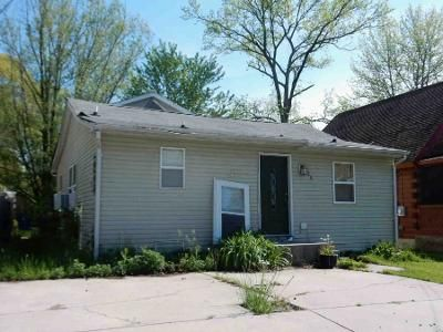 3 Bed 2 Bath Foreclosure Property in Charlestown, MD 21914 - Chesapeake Rd
