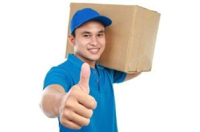 Morris County Moving Companies