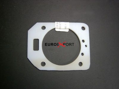 Sell THROTTLE BODY SHIELD 70mm ACURA INTEGRA HONDA CIVIC K20 motorcycle in West Palm Beach, Florida, US, for US $20.00