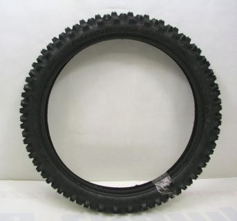 Buy Pirelli Scorpion Mid Soft 32 Front Tire 70/100-17 Mini CR85 KTM85 KX85 RM85 YZ85 motorcycle in Duncansville, Pennsylvania, US, for US $24.99