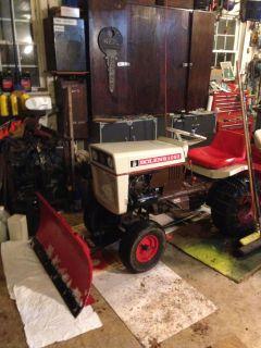 Craigslist Yard Garage Sales Classifieds In Trumbull