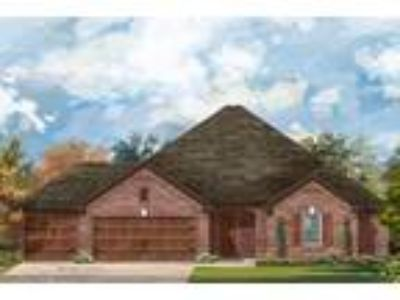 The Plan L-2325 by KB Home: Plan to be Built