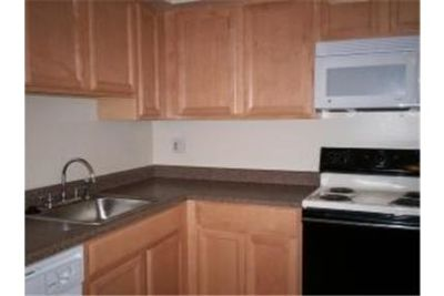 Apartment for rent in Royersford.