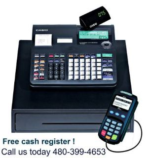 TX statewide__-FREE credit card machine