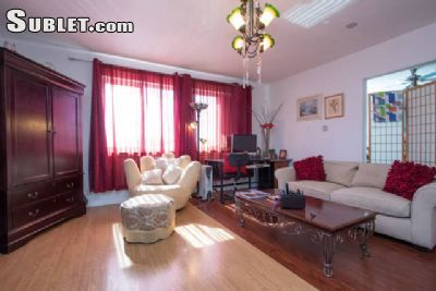 $1700 1 apartment in Solano County