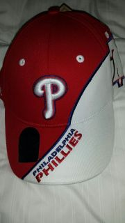 New Youth Phillies Cap #1