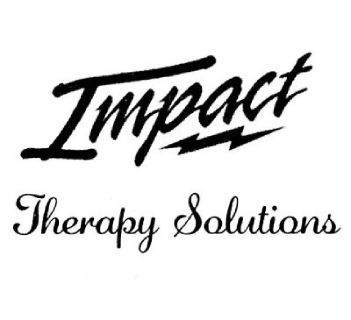 Impact Therapy Solutions