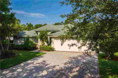 4666 SW Hammock Creek Drive Palm City Five BR, When it comes to