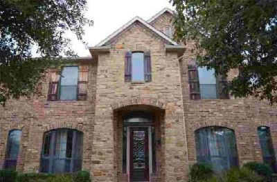 14310 Wildwood Springs Lane Houston Four BR, This home is