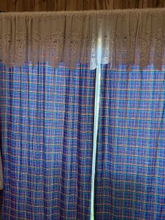 Great curtains for a child s room !!!
