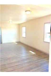 Newly remodeled 4 bedrooms/2 baths