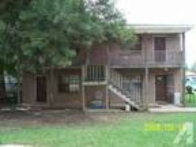 Apartment Complex for Sale*** (Located Near JSU)