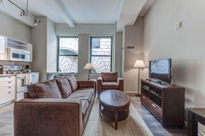 $980 1 apartment in Cincinnati