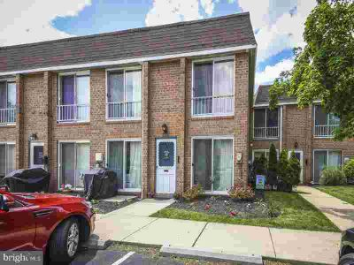 323 Valley Forge CT WARMINSTER Two BR, If location is what
