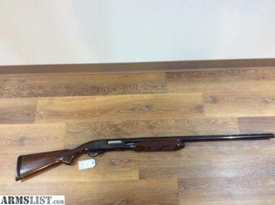 For Sale: Remington 870 3 Magnum .12ga