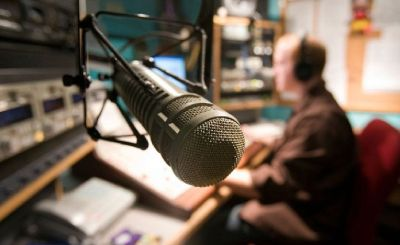 Get Efficient Services from Small and Medium Market Radio
