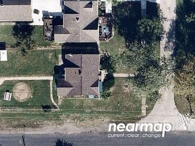 3 Bed 1 Bath Foreclosure Property in Toledo, OH 43607 - Continental Blvd