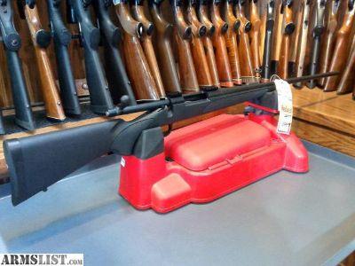 For Sale: Remington Model 700 300win mag bolt action rilfe